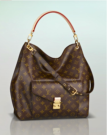 Louis Vuitton Metis Monogram tote Coach Purses, Coach Bags, Purses And Bags,  Lv 95386ad190
