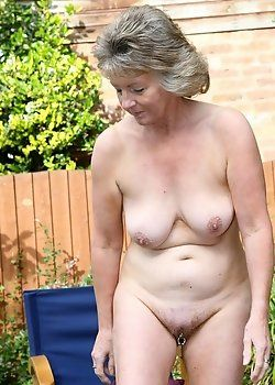 analfuck nipples