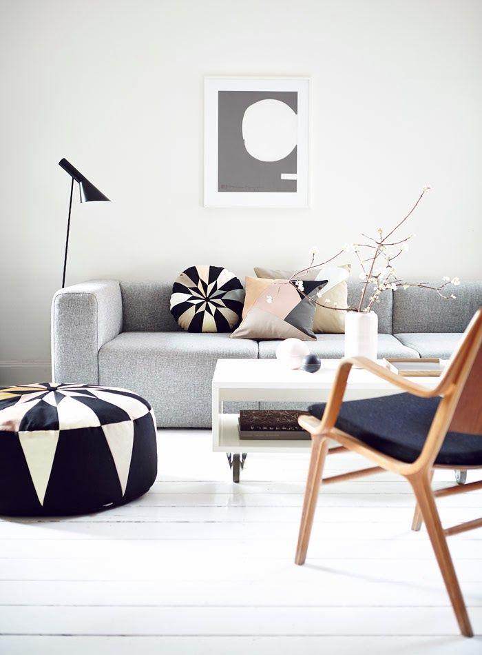 My dream Lounge #roseandgreycomp My Dream Home Pinterest Floor