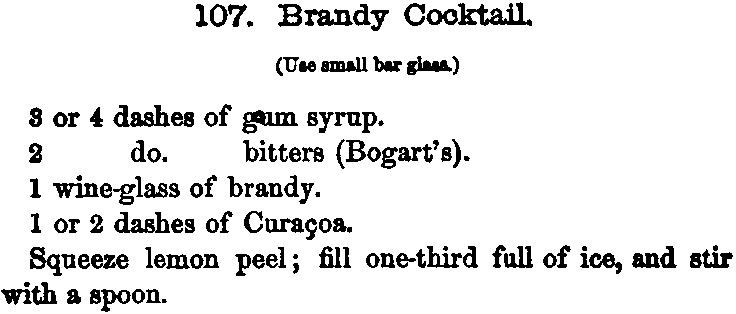 brandy-cocktail.jpg (736×314)