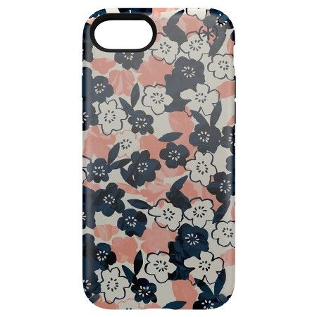 peaches iphone 7 case