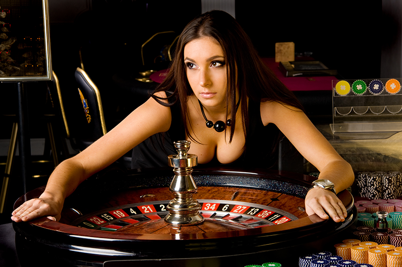 Pin Di Itucasino Agen Judi Sbobet Maxbet Terpercaya Agen Judi Bola Online Casino Online Terlengkap Baccarat Roullete Sicbo Slot Machi