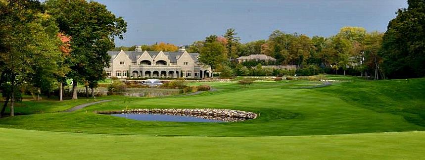 29++ Bergen county golf nj ideas