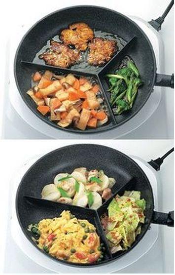 Royal Industries Fry Pan Frying Pan Pan Kitchen Improvements