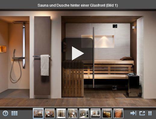 kleine sauna fürs badezimmer cool bild der cefaaedacdbd