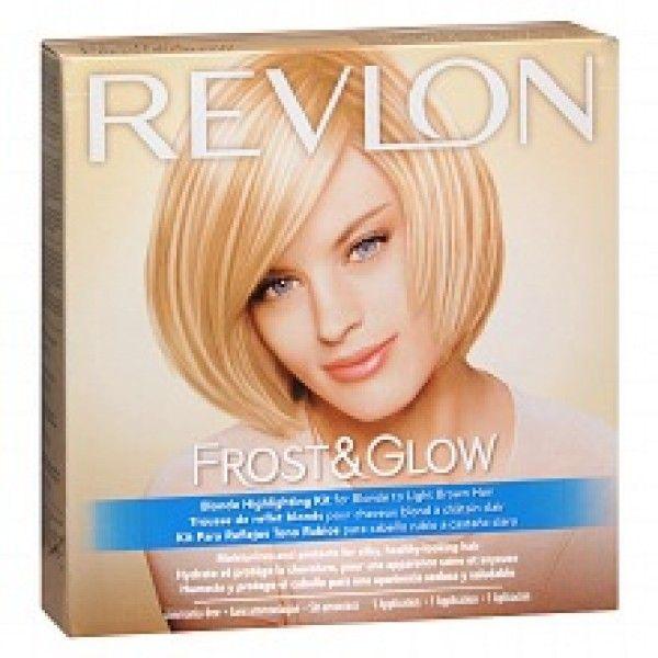 Frost glow frost design hair color highlighting kit frost n glow frost glow frost design hair color highlighting kit frost n glow hair highlight kit pmusecretfo Images