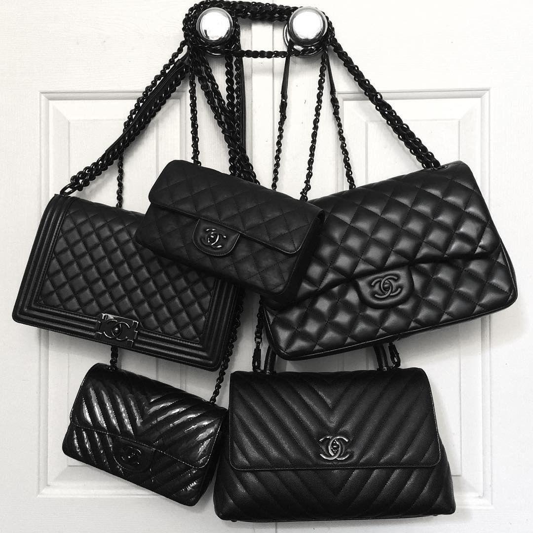 3371f88e309 Chanel, Pretty Little, Little Things, Luxury Handbags, Instagram,  Accessories, Stuff