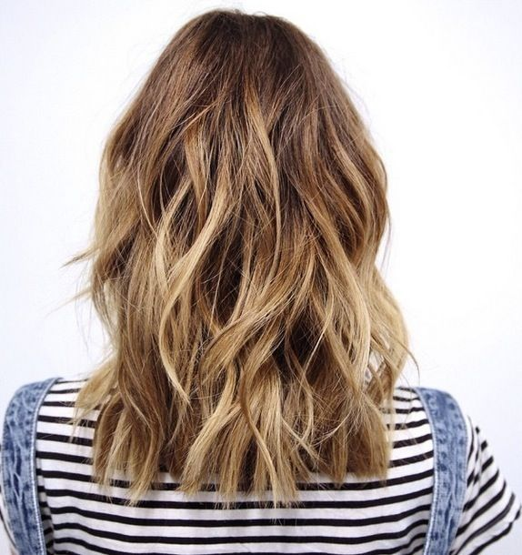 best new hair colour summer 2015 image collection