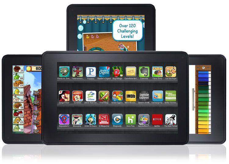 Best Kindle Fire Apps Digital Trends Kindle Fire Apps Kindle Fire Kindle Fire Tablet