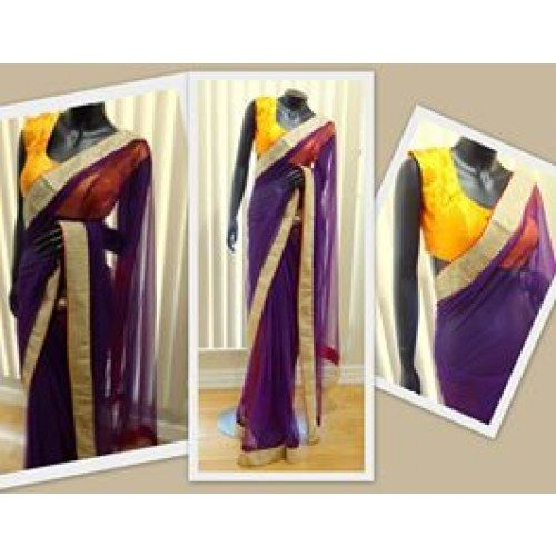 designer bollywood saree - Online Shopping for Designer Sarees by om shiva - Online Shopping for Designer Sarees by om shiva - Online Shopping for Designer Sarees by om shiva - Online Shopping for Designer Sarees by om shiva - Online Shopping for Designer