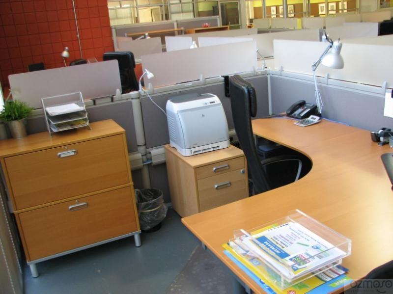 ikea office furniture app