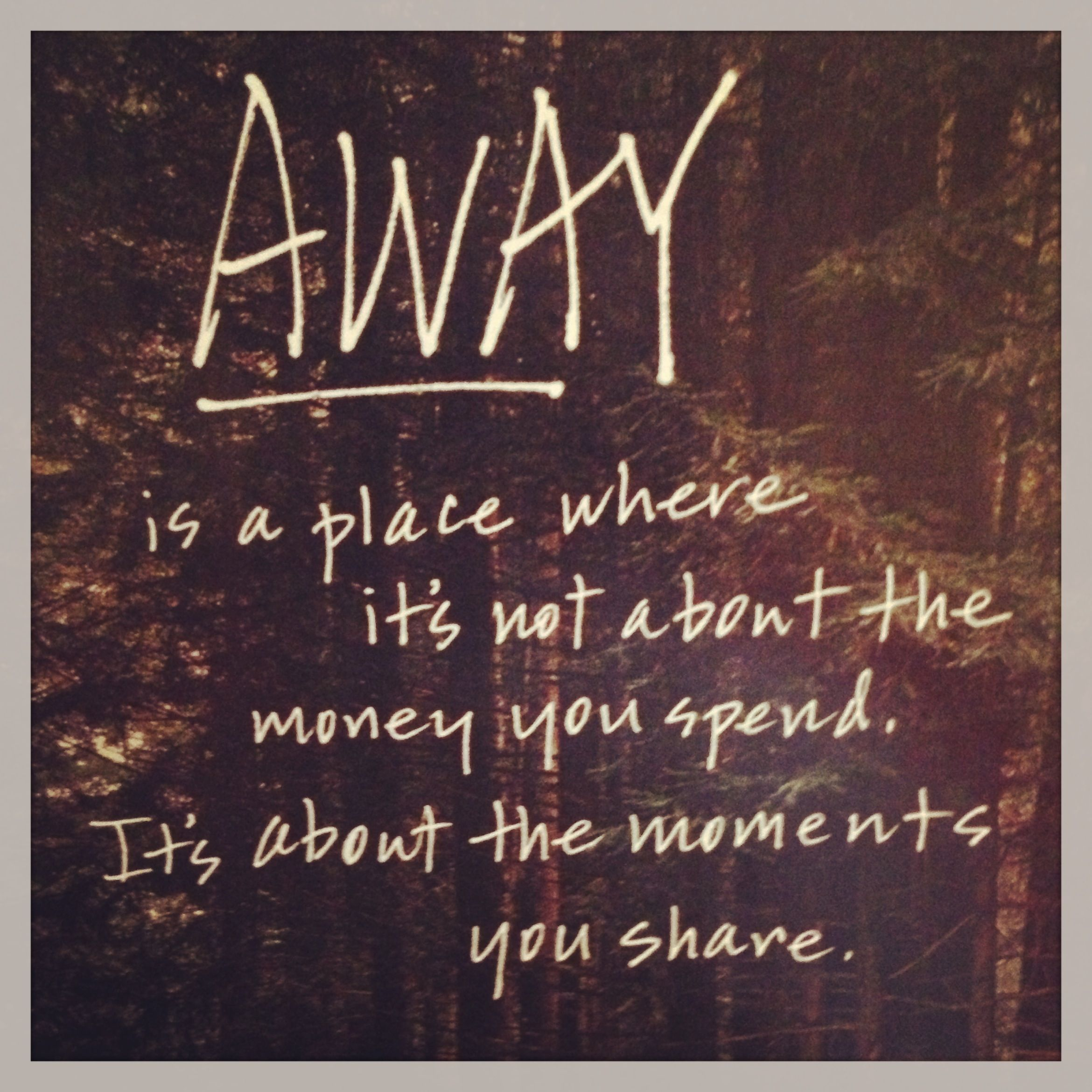 Pin By Pink Owl Momma On Quotes Staycation Quotes Vacation Quotes Rving Quotes