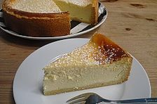 Saftiger Nuss – Joghurt – Gugelhupf – Gerichte