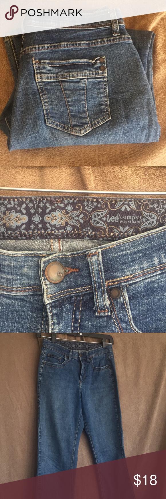 waist cargo size lee waistband s shorts flex series comforter performance comfort ebay p extreme khaki