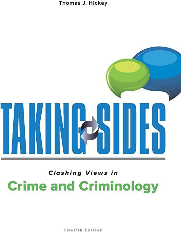 sides issues views e-books clashing free on educational taking