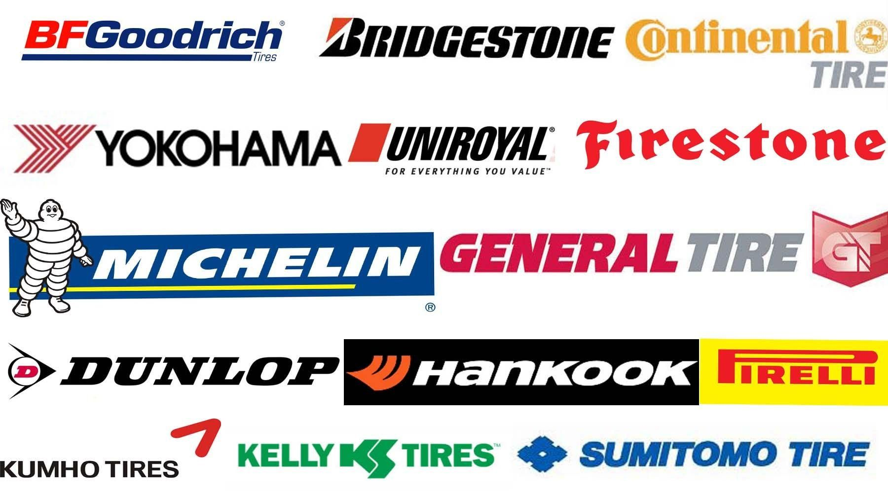 Tires By Brand >> Pin By Rami Mikhail On New And Used Tires Ajax Pickering Oshawa