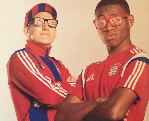 Pin By Ou22la On Bayern Munich Is My Life Schweinsteiger Bayern Munich Bastian Schweinsteiger