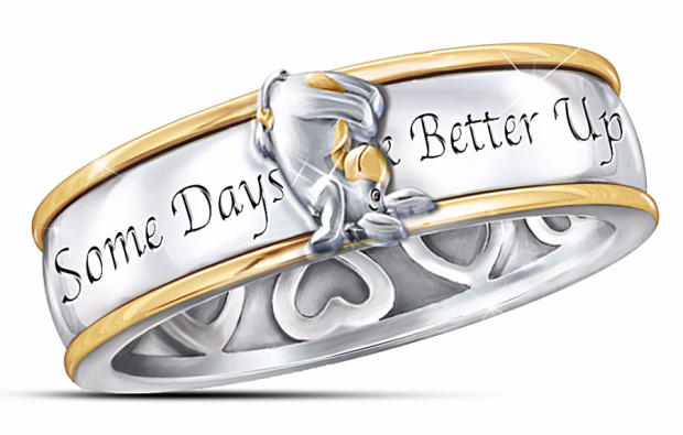 23 DisneyInspired Engagement Rings for Your Future Prince or