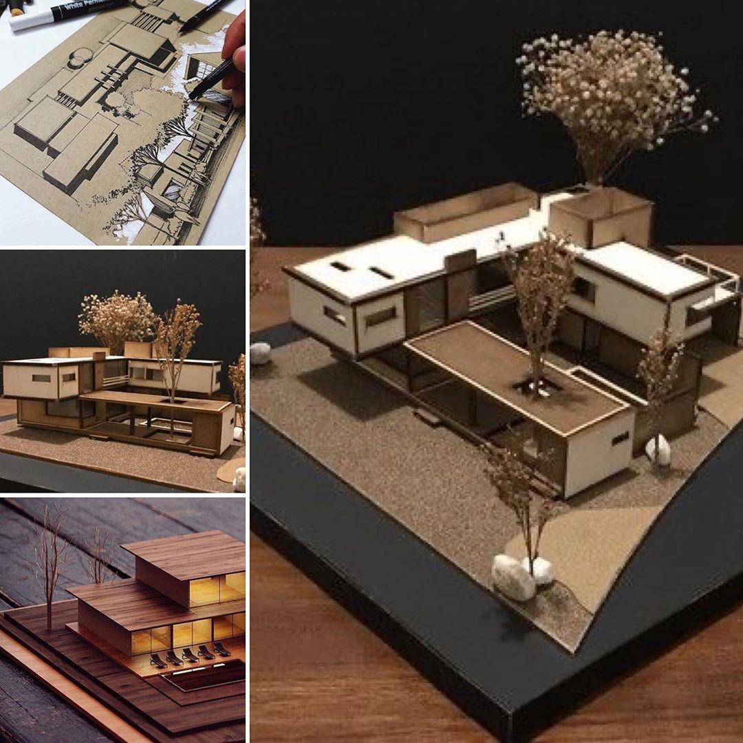 Descubre Cuanto Gana Un Arquitecto En 2020 En México Cuanto Le Pagan A Un Arquitecto Y C Ejemplos De Maquetas Trabajo De Arquitecto Maquetas Arquitectonicas