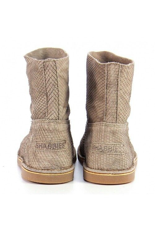 ☆Shabbies Amsterdam (online soon) | Boots, Shoe boots, Shoes