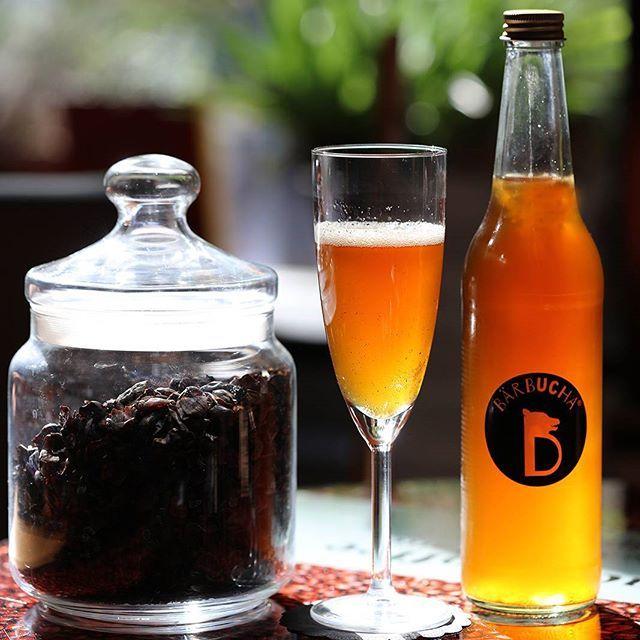 ... Venice Cold Brew: VeniceColdBrew-12oz-SparklingCascara-Facts