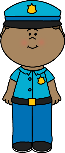boy police officer community theme workers and leaders pinterest rh pinterest com