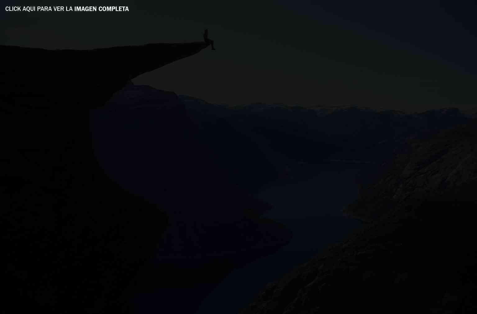 paisajes-increibles-de-la-naturaleza.jpg (1536×1011)