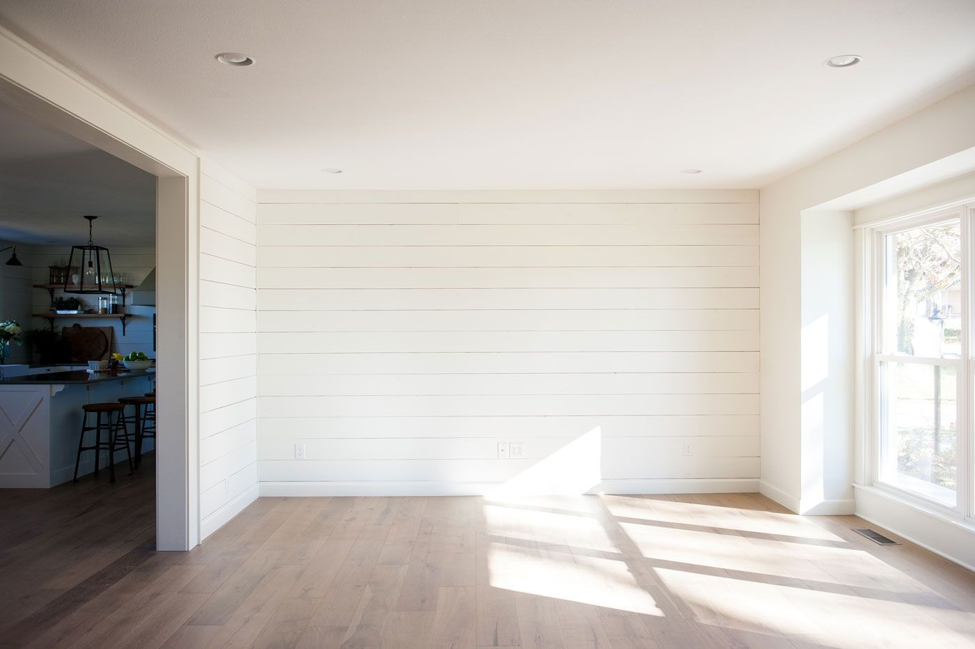 White Paint Colors 5 Favorites For Shiplap White