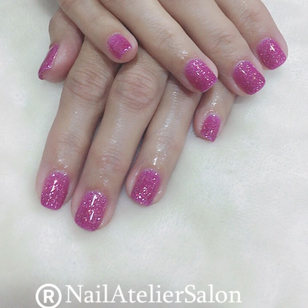 Pin by Elisabethshaughnessy on Nails design | Pinterest | Manicure ...