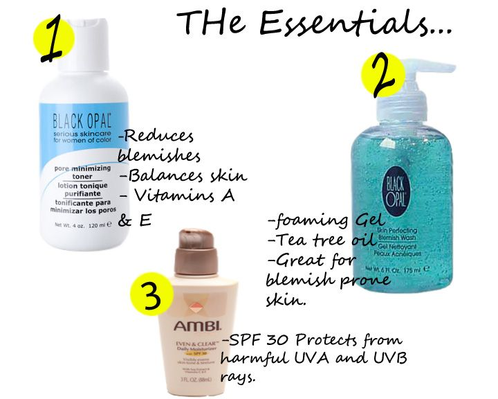 Best Skin Care Products For Women Of Color Skin Care Good Skin Skin
