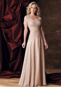 Wedding Dresses For Older Women 2nd Marriage | Wedding ideas ...