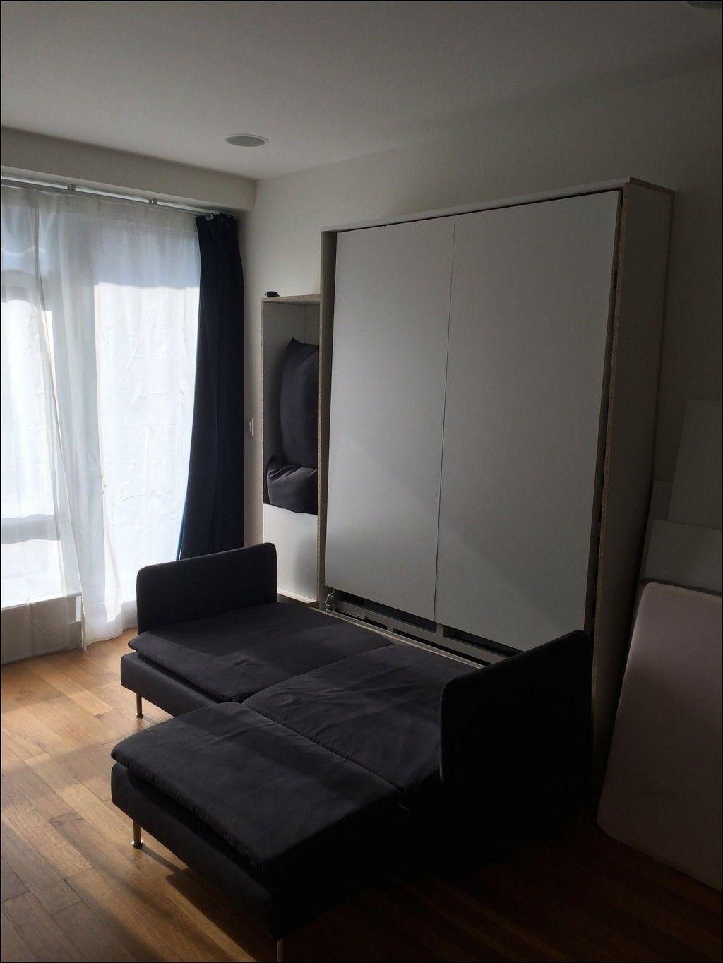 All Star Mattress And Furniture Home Design Ideas Pinterest