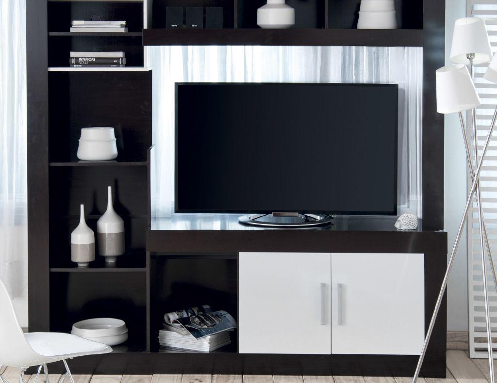 Imagen Relacionada My Tv Stand Pinterest Tv Stands # Muebles Fiplasto