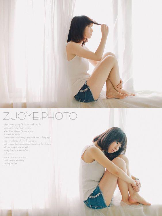 王艺萌-的照片 - 微相册