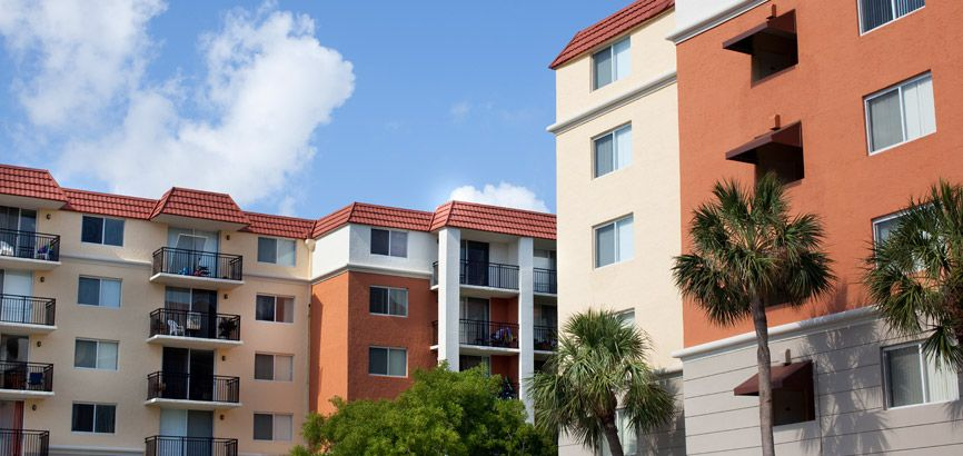 Beach Place Apartments For Rent In Sunny Isles Beach Florida