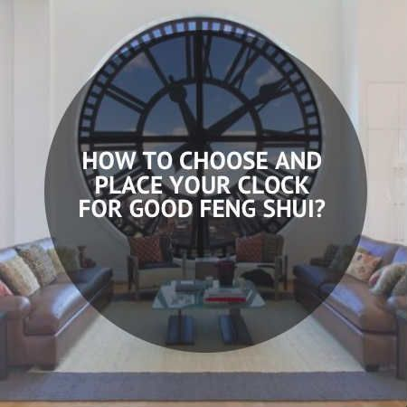 32+ Feng shui clock placement trends