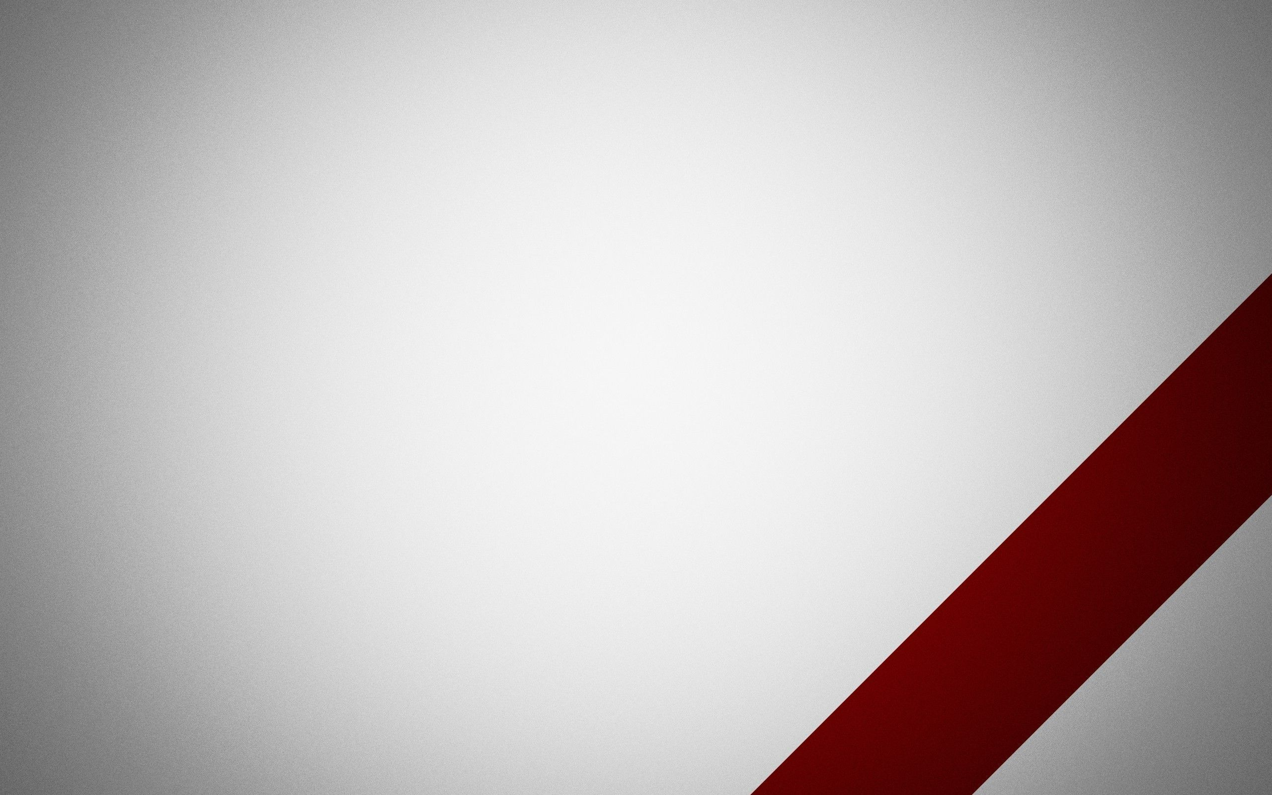 Red And White Backgrounds Wallpaper Cave (с изображениями)