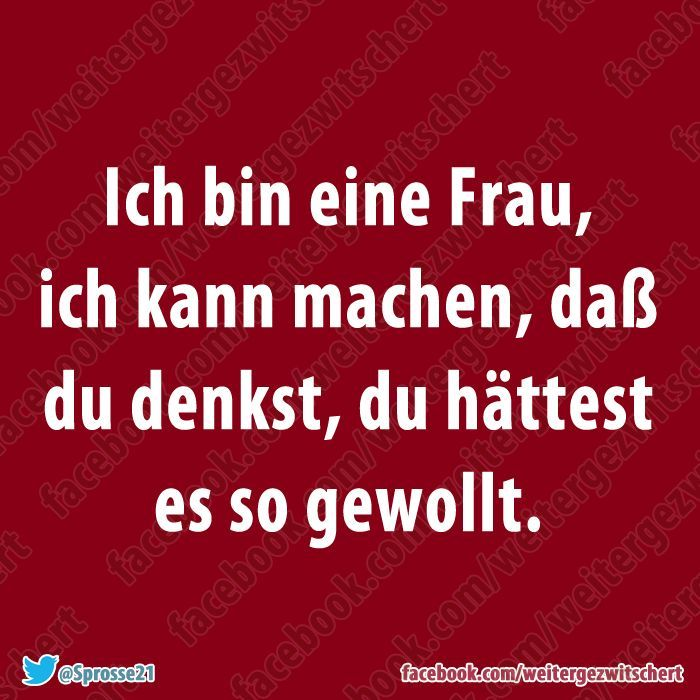 Bildergebnis Fur Freche Witzige Madchen Quotes Quotes Funny