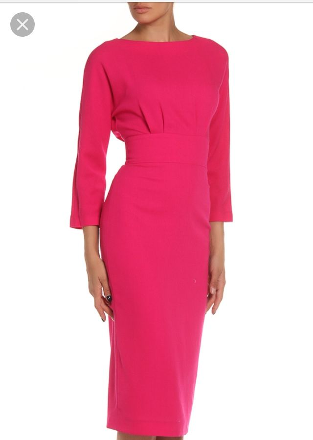Women Business Fashion Dressy Outfits Alpha Ka Attire Design Trends Work Clothes Formal Dresses Cloths Suits