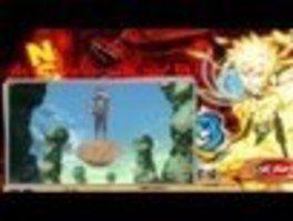 naruto vs sasuke final battle download 3gp