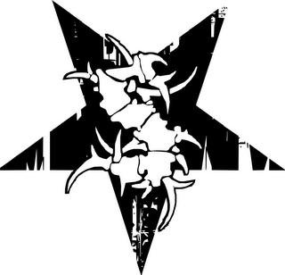 Sepultura Metal Band Logos Album Art Heavy Metal Bands