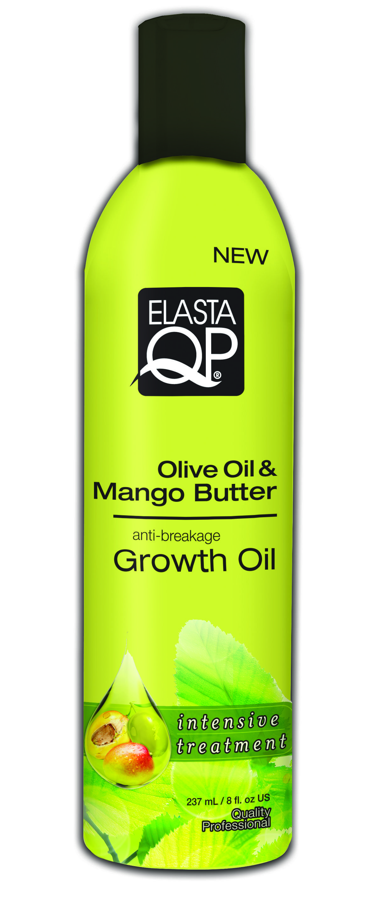 12 Best Moisturizing Products for Type 4 Hair Afro hair