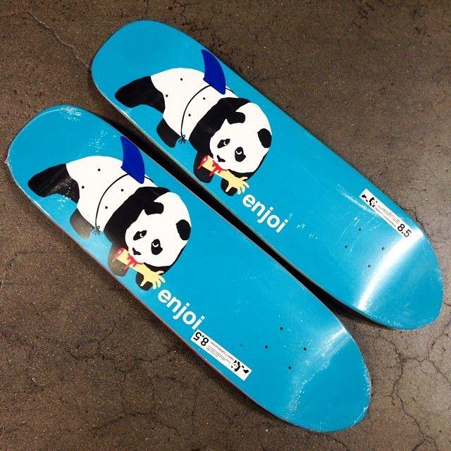 Dwindle Distribution Cool Skateboards Funny Graphics Skateboard Deck Art