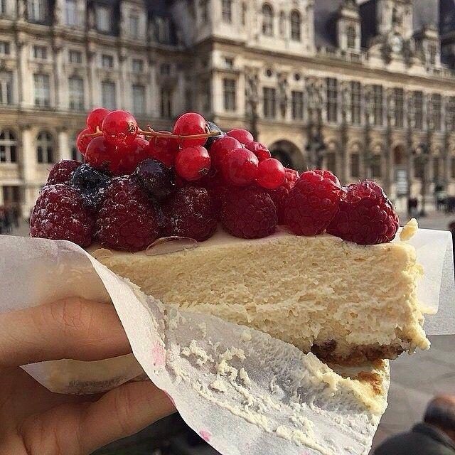 #ShareIG Yummy  @aatras  @luxurysposts