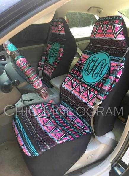 40 Ideas First Cars Accessories Seat Covers Steering Wheels