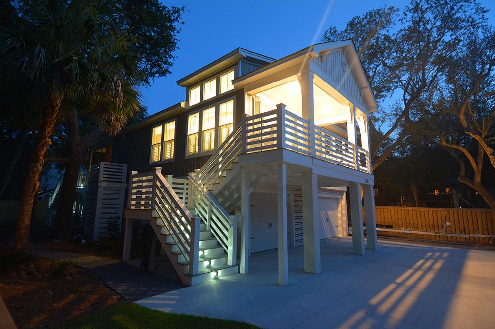 Abalina Beach Cottage Coastal Home Plans Stilt House Plans Beach Cottage Design Small Beach Houses