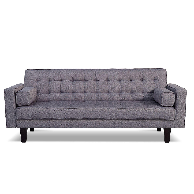 Bianca Futon Sofa Bed Value City Furniture Futon Sofa Bed
