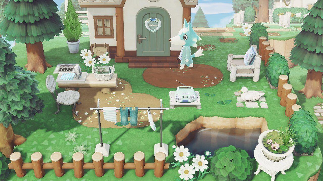 Twitter Animal Crossing Animal Crossing Game New Animal Crossing
