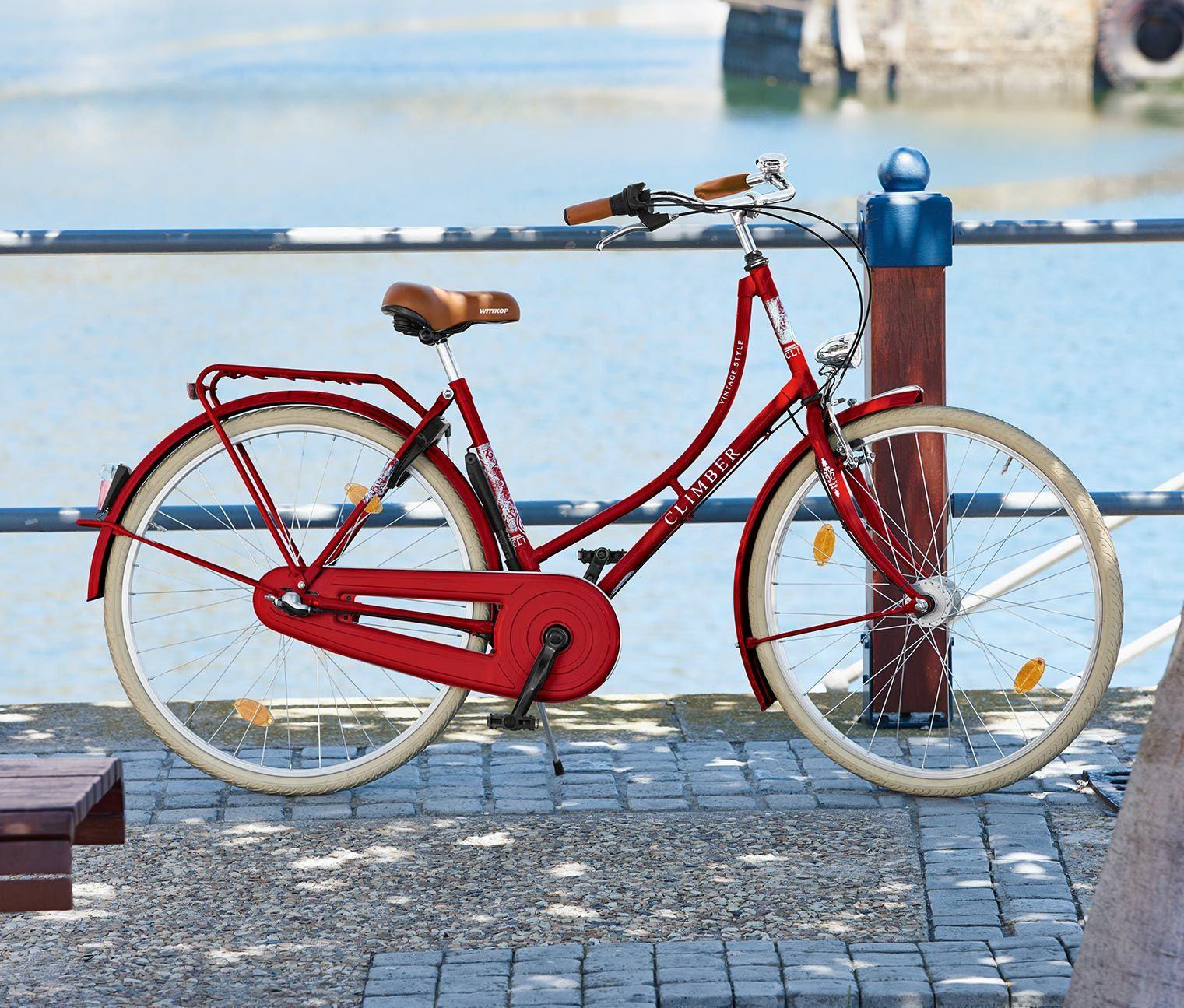 fahrrad kaufen starnberg