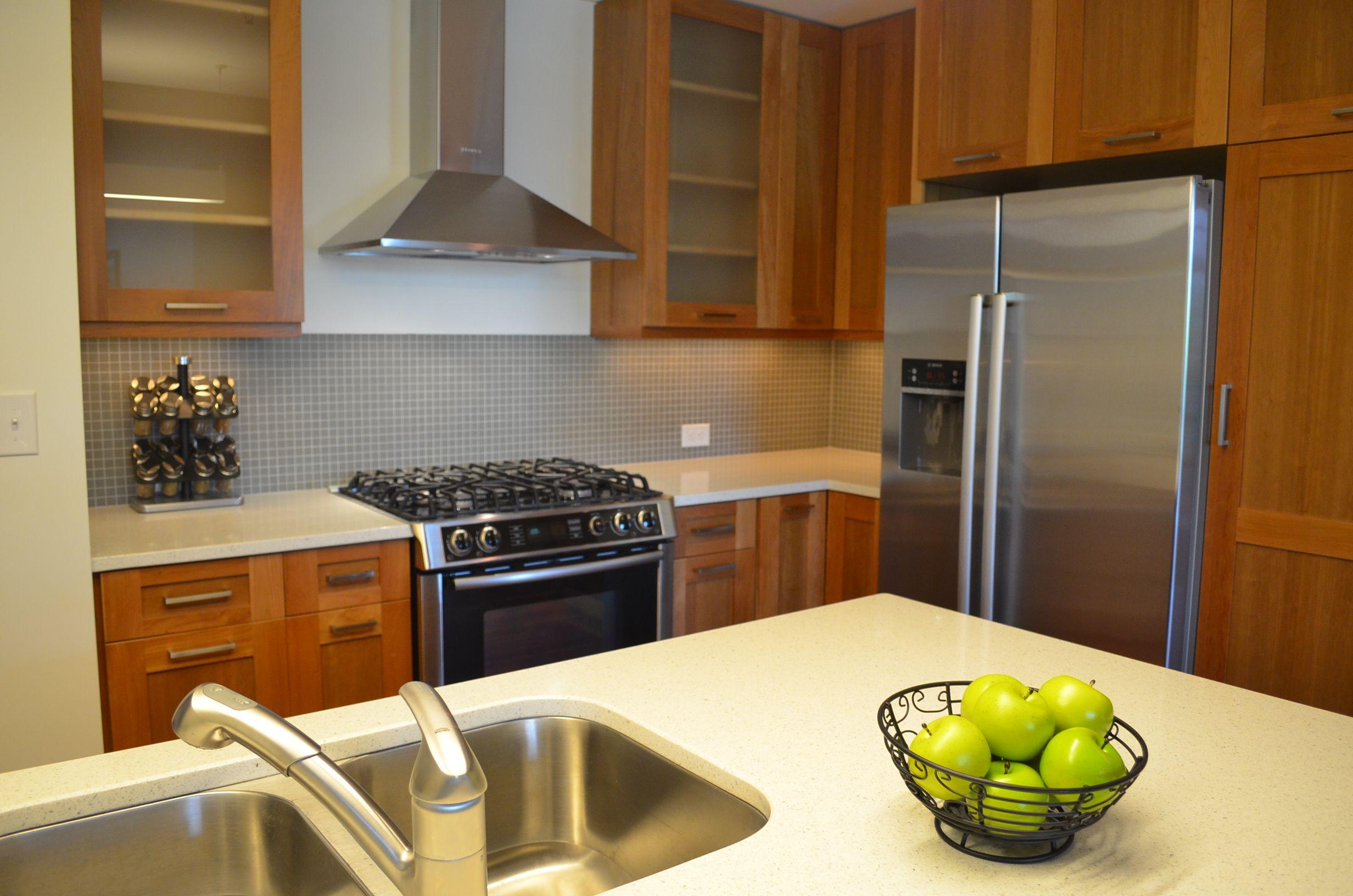Kitchen Kitchen Outdoor Living Areas Kitchen Cabinets